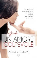 Vol_1_giada_cover_ebook