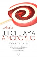 Vol_2_ambra_cover_ebook (1)