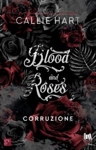 https://www.vanitiromancebook.com/book/blood-and-roses-series-corruzionecallie-hurt-cover-reveal/